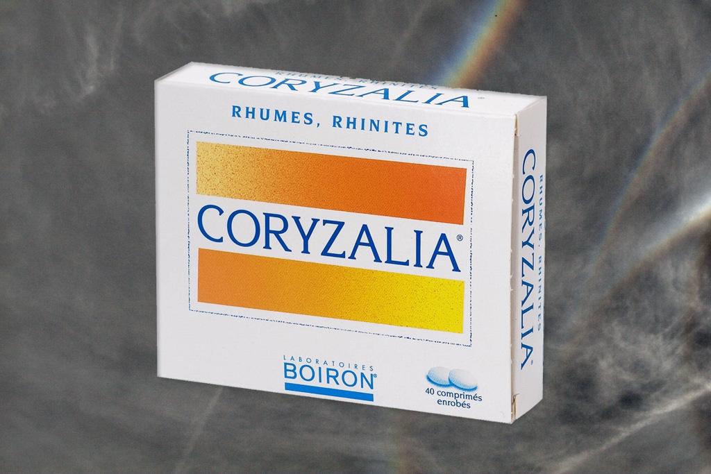 pharmacie des puits coryzalia rhume. Black Bedroom Furniture Sets. Home Design Ideas