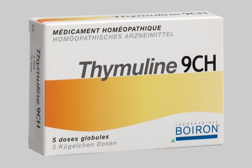 thymuline